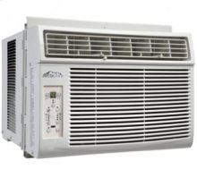 ArcticAire 6000 BTU Window Air Conditioner