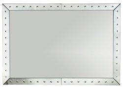 Sutton House Mirror