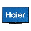 "48"" Class 1080p LED HDTV Product Image"