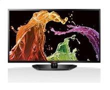 "32"" Class (31.5"" Diagonal) 1080p LED TV"