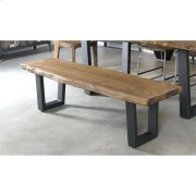 Dining Bench 2 CTN Product Image