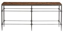 Everett Console Table