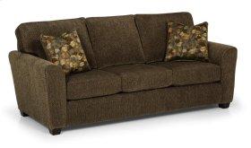643 Sofa