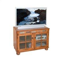 "Sedona 42"" TV Console"
