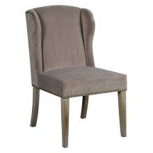 Savannah Chair-bella Cocoa