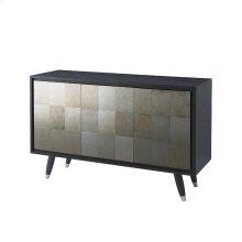 Graham Accent Furniture