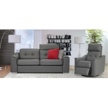 Brooklyn Loveseat (041-042)
