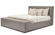 Cielo Bed