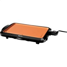 Eco Copper Electric Griddle