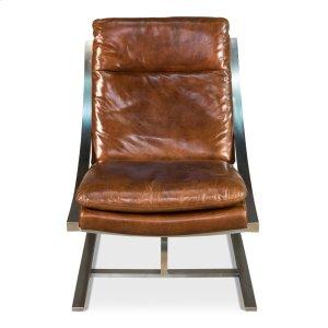 Sarreid Ltd Mc Queen Chair