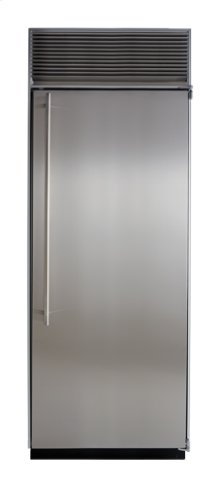 "MARVEL 30"" Built-in All Freezer"