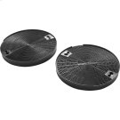 Range Hood Replacement Charcoal Filter (2-Pack) Product Image