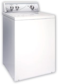 Washer Top Load - AWN311