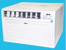 12,000 BTU, 10.8 EER - 115 volt ENERGY STAR® Air Conditioner