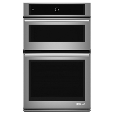 Jmw2427ds Jenn Air Euro Style 27 Quot Microwave Wall Oven With