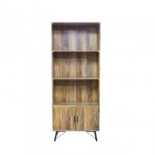 Mosaic Large Bookshelf