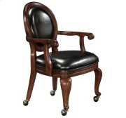 Niagara Club Chair Product Image