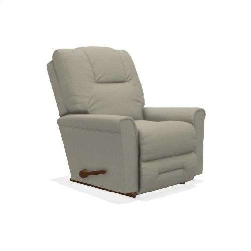 Easton Rocking Recliner w/ Massage & Heat