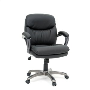 SauderDuraPlush(R) Managers Chair