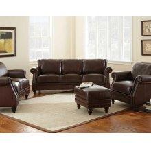 "Biltmore Chair, 42""x41""x37"""