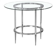 Albany Round Dining Table