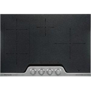 Frigidaire ProPROFESSIONAL 30'' Induction Cooktop
