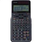 Scientific Calculator 640 functions Product Image