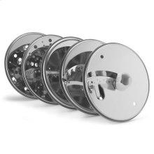 KitchenAid® Disc Set - Other