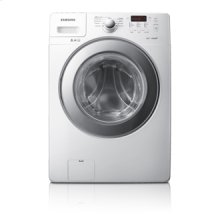 4.0 cu. ft. High Efficiency Front Load Washer