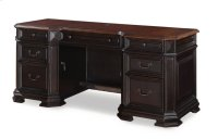 Eastchester Executive Credenza Product Image