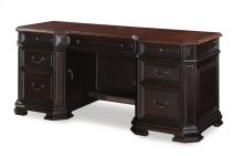 Eastchester Executive Credenza