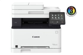 Canon Color imageCLASS MF634Cdw - All-in-One, Wireless, Duplex Laser Printer Color imageCLASS All in One