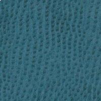Rhino Blue Product Image