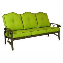 2403 Sofa