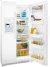 Additional Frigidaire 22.6 Cu. Ft. Side-by-Side Refrigerator