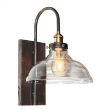 Greenwich AC10174 Wall Light