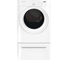 Frigidaire 7.0 Cu. Ft. Gas Dryer