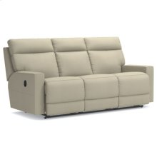 Jax La-Z-Time® Full Reclining Sofa