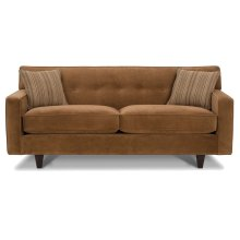 """Dorset 75"""" Sofa"""