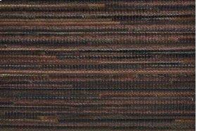CAPELLE CPEL1 ESPRESSO-B 13'2''