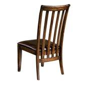 Harbor Springs Side Chair