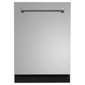 AGAStainless Steel Professional Dishwasher