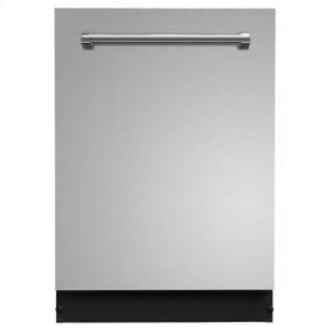 AGAStainless Steel Professional Dishwasher