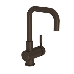 Weathered Copper - Living Prep/Bar Faucet