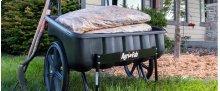 200 lb. Carry-All Cart - 45-0528