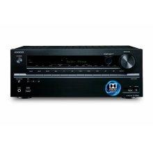 7.2-Ch Dolby Atmos Ready Network A/V Receiver
