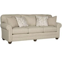 Bentley Large Sofa