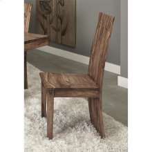 Dining Chair 2 PK
