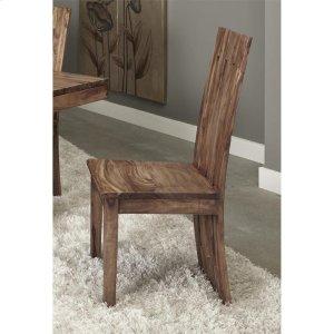 Coast To CoastDining Chair 2PK Priced EA