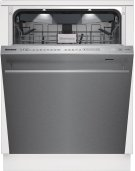 24 Inch Tall Tub Top Control Dishwasher Product Image